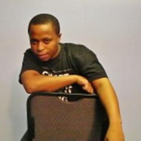 Nnekwa Tsajwa Talent Finders
